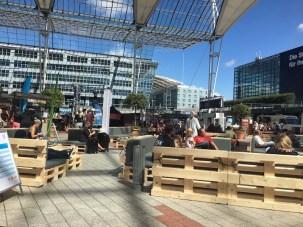 Food&Style_Festival_Flughafen_Muenchen_17