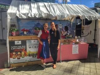 Food&Style_Festival_Flughafen_Muenchen_31