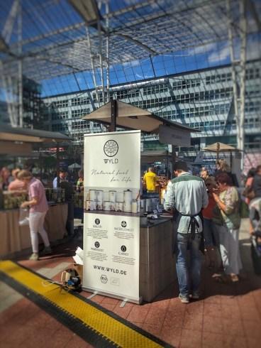 Food&Style_Festival_Flughafen_Muenchen_33