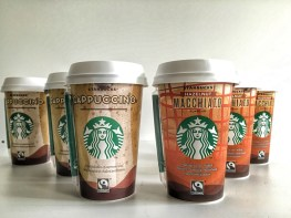 Starbucks_Cappuccino_Haselnuss_Cappuccino_2