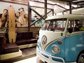 Surf_and_Turf_Flughafen_Muenchen_Biancas_Tasty_Tour_18