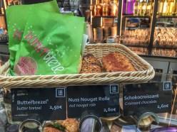 lenbachs-bar-und-galerie-flughafen-muenchen-biancas-tasty-tour-16