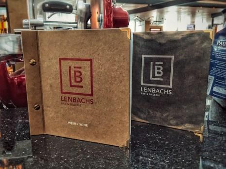 lenbachs-bar-und-galerie-flughafen-muenchen-biancas-tasty-tour-19