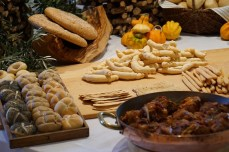 giovanni_rana_pasta_pressereise_verona_43