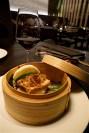 mun_restaurant_haidhausen_16