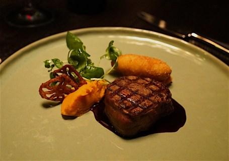 mun_restaurant_haidhausen_21