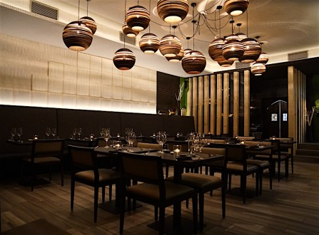 mun_restaurant_haidhausen_3