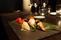 mun_restaurant_haidhausen_6