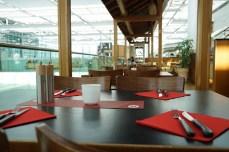 maredo_steakhouse_flughafen_muenchen_biancas_tasty_tour_10