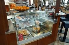 maredo_steakhouse_flughafen_muenchen_biancas_tasty_tour_33