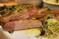 westend_factory_steak_und_fisch_westend_54