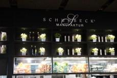 schuhbecks_flughafen_muenchen_biancas_tasty_tour_12