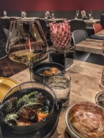 avva-restaurant-und-weinhandlung-6