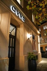 avva_restaurant_und_weinhandlung_2