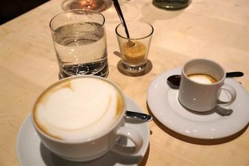 avva_restaurant_und_weinhandlung_31