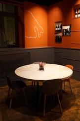 avva_restaurant_und_weinhandlung_37