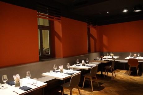 avva_restaurant_und_weinhandlung_5