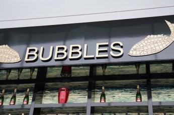 bubbles_bar_flughafen_muenchen_tasty_tour_21