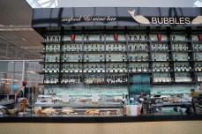 bubbles_bar_flughafen_muenchen_tasty_tour_8