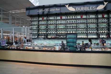 bubbles_bar_flughafen_muenchen_tasty_tour_9