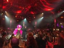 schuhbecks-teatro-gourmetmenue-mit-show-1