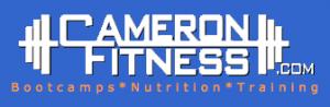 Cameron Fitness