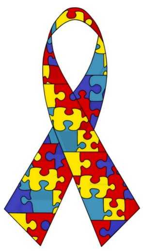 BIANCA provides the resources struggling families with autistic children need.