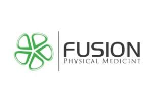 Fusion Physical Medicine