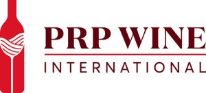 PRP Wine International
