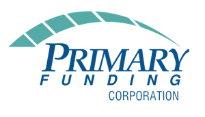Primary Funding Corporation