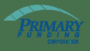Primary Funding Corporation