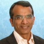 Sanjiv Prabhakaran