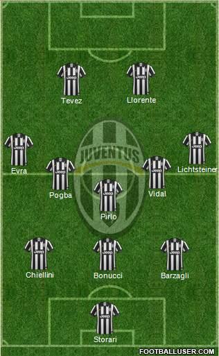 1259527_Juventus