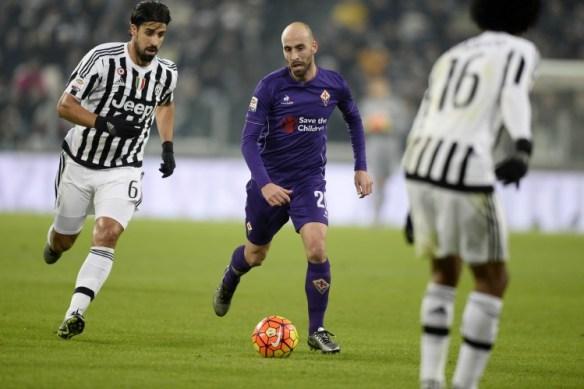 Borja-Valero-Fiorentina-e1450074031481