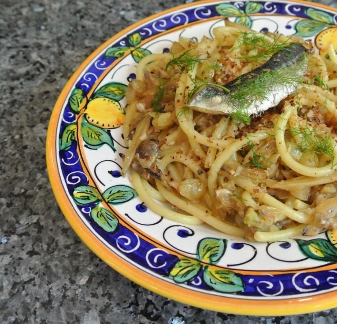 pasta-con-sarde-sicilia