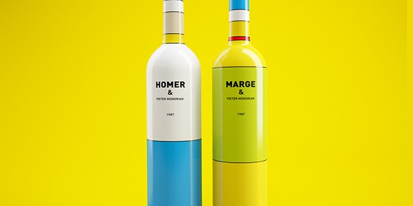 wine-design-simpson's