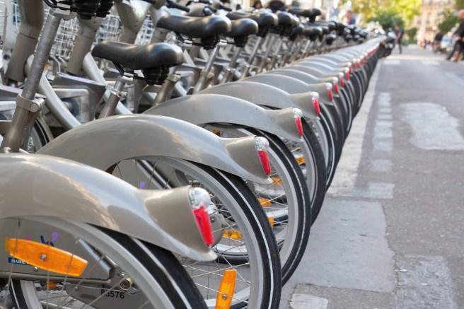 noleggio-biciclette-parigi