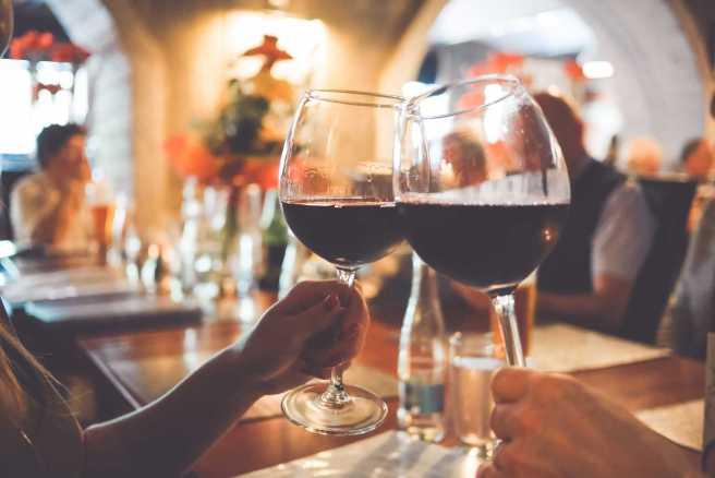 calici-vino-milano