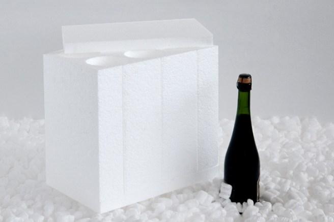 imballaggio-vino