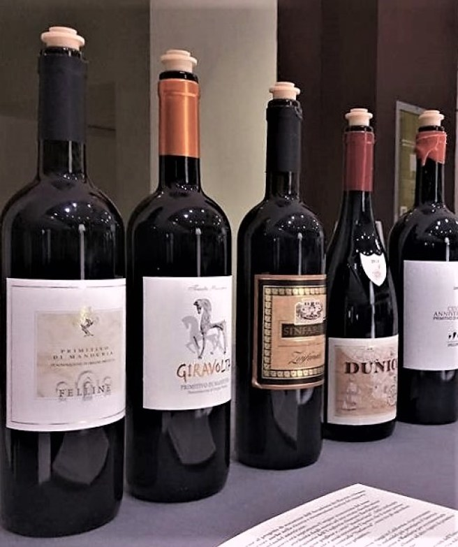 vini-biologici-italiani
