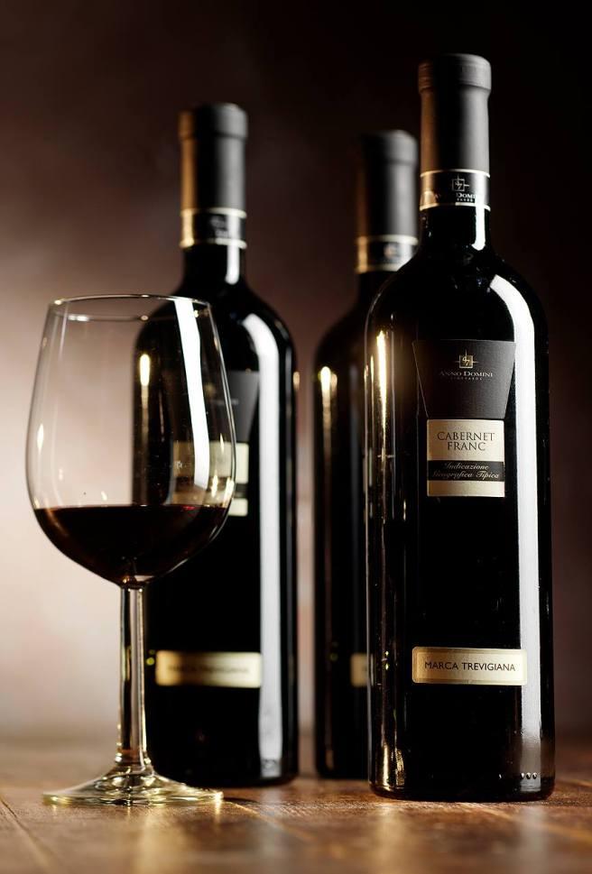 vini-biologici-italiani-da-provare-cabernet-annodomini