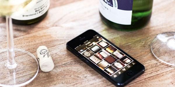 vino-smartphone