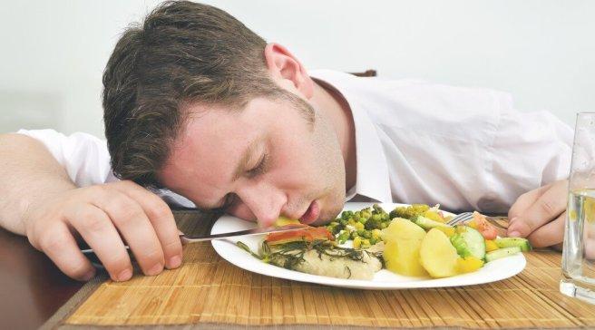 5-rimedi-postsbornia-pranzo-leggero