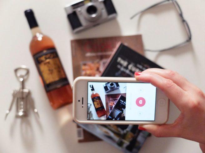 instagram-vino