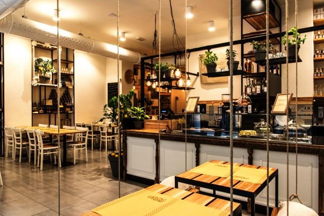 ristoranti-siciliani-milano-slowsud