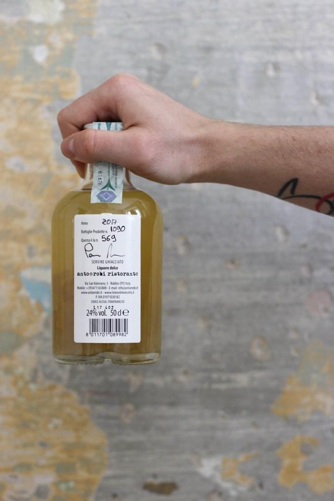 Lemon-Limoncello-bottiglia