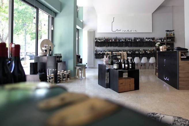 wineria-milano
