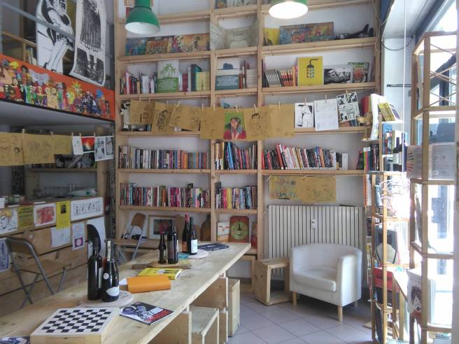 eno-libreria