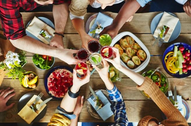aperitivo-perfetto-in-casa-in-5-mosse-tavola