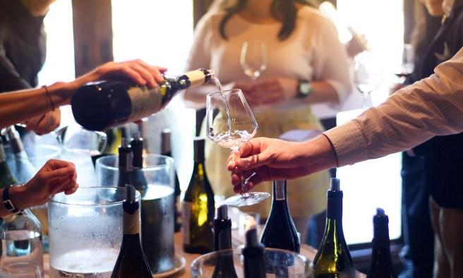 Milano-wine-week-debutto
